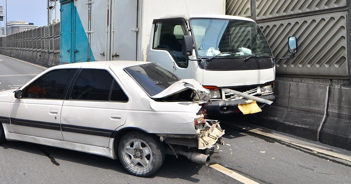 Will My Truck Accident Case Go to Trial?