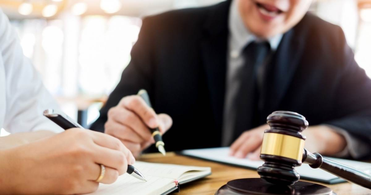 Five Reasons Why You Should Hire an Attorney After a Car Accident