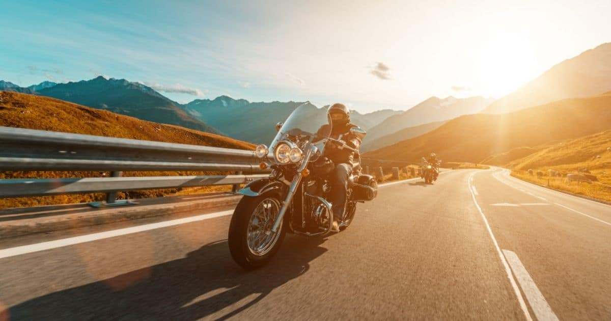 CommonMotorcycle Accidents and How to Avoid Them