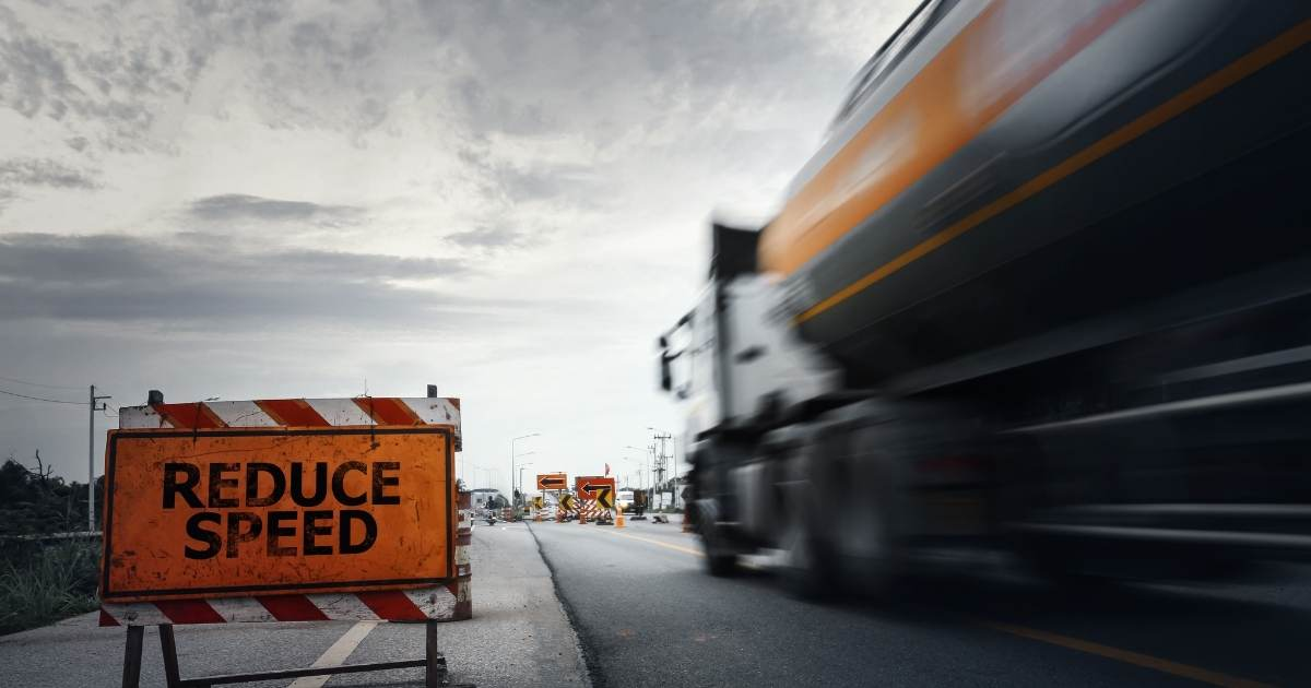 Dangers of Commercial Truck Accidents