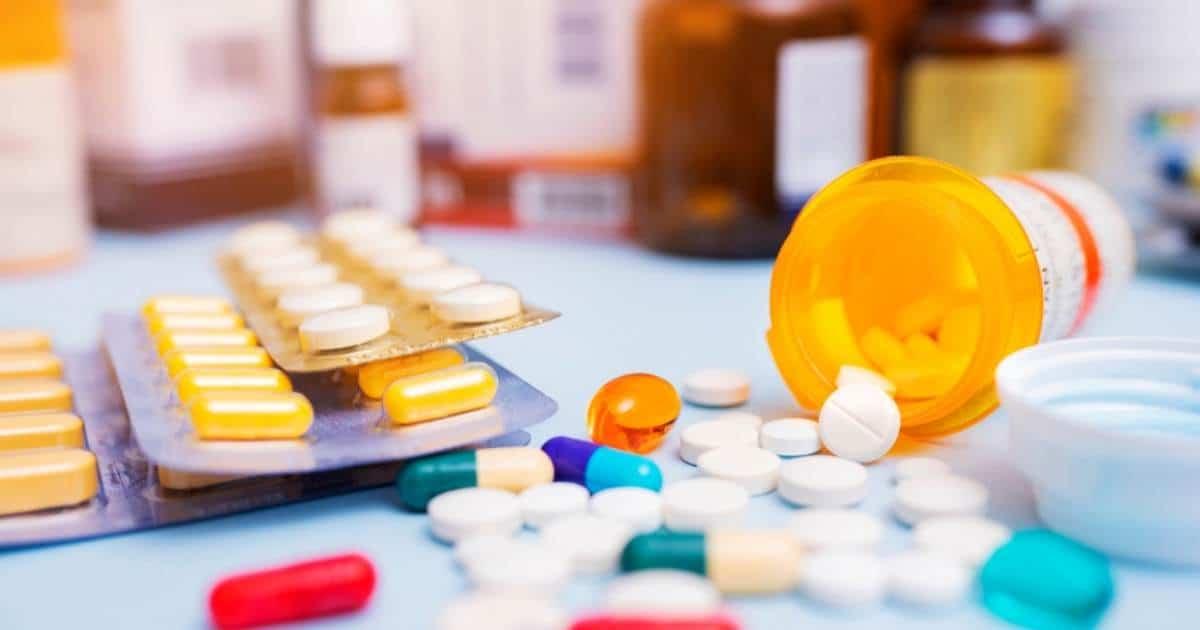 Medication Errors Attorney