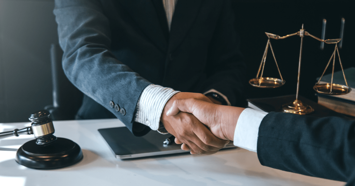 Reasons to SwitchAttorneysintheMiddle of a Personal Injury Case