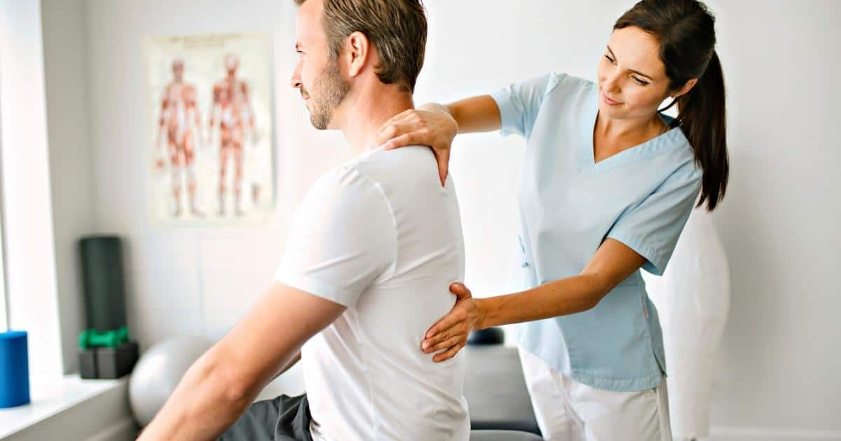 MostCommon Types of Personal Injury Cases