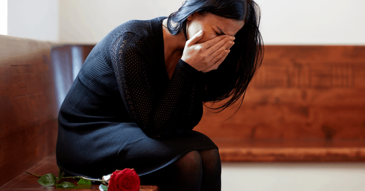 WhoCan File a Wrongful Death Lawsuit?