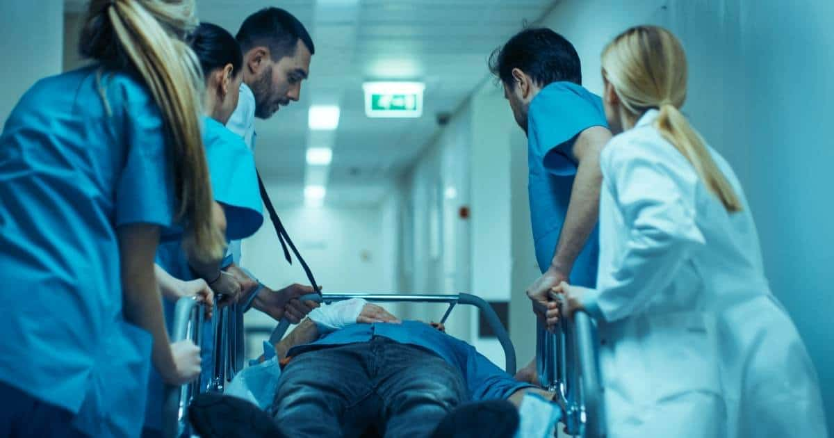 What Types of Injuries Qualify for Compensation?